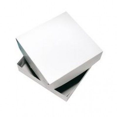 Kuchen Boxen