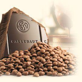 Chocolade Werld --------