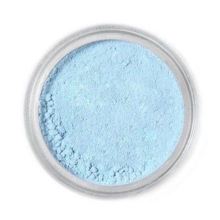 Farbe Powders