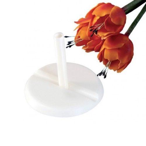 Blumen Machen