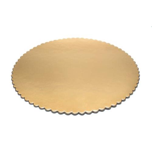 Luxe Kuchen Cartons