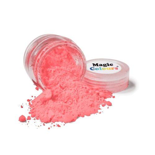 Magic Colours Petal Dusts